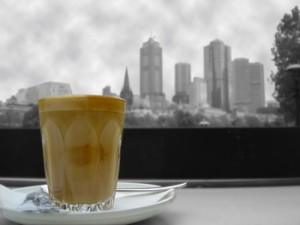coffee-Melbourne-style